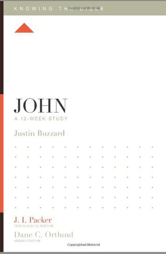 John, 12-Week Study Knowing the Bible-Justin-Buzzard_book-cover-author-export-01